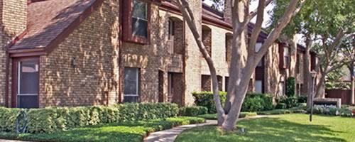 Allied Interests - Texas Real Estate Specialists